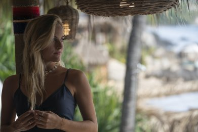 What Happens on 'Bachelor in Paradise' Two-Part Finale?