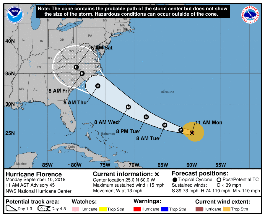 hurricane-florence-monday-pm.png