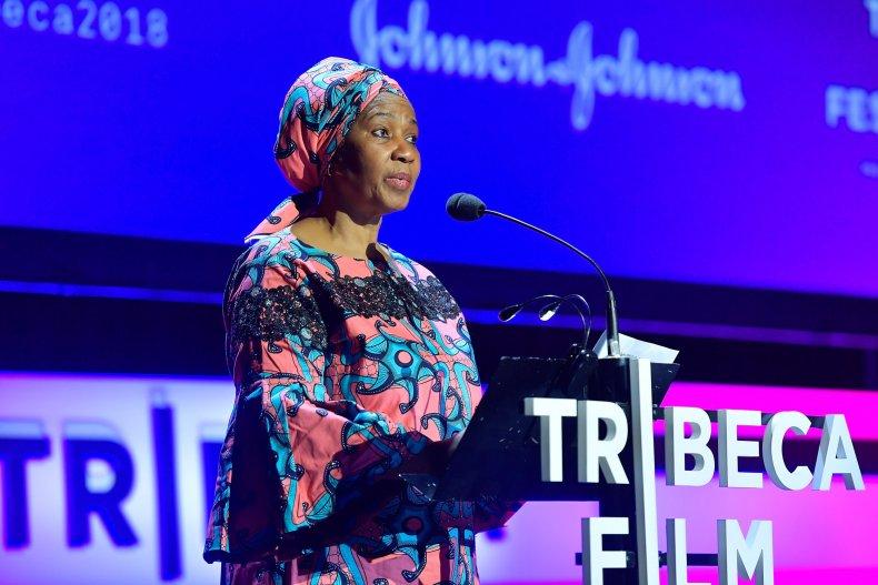 Phumzile Mlambo-Ngcuka_UNWomen