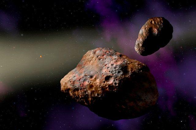 9_11_Binary Asteroid 2