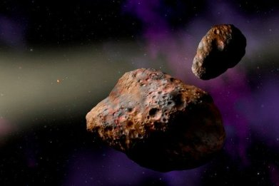 9_11_Binary Asteroid 2
