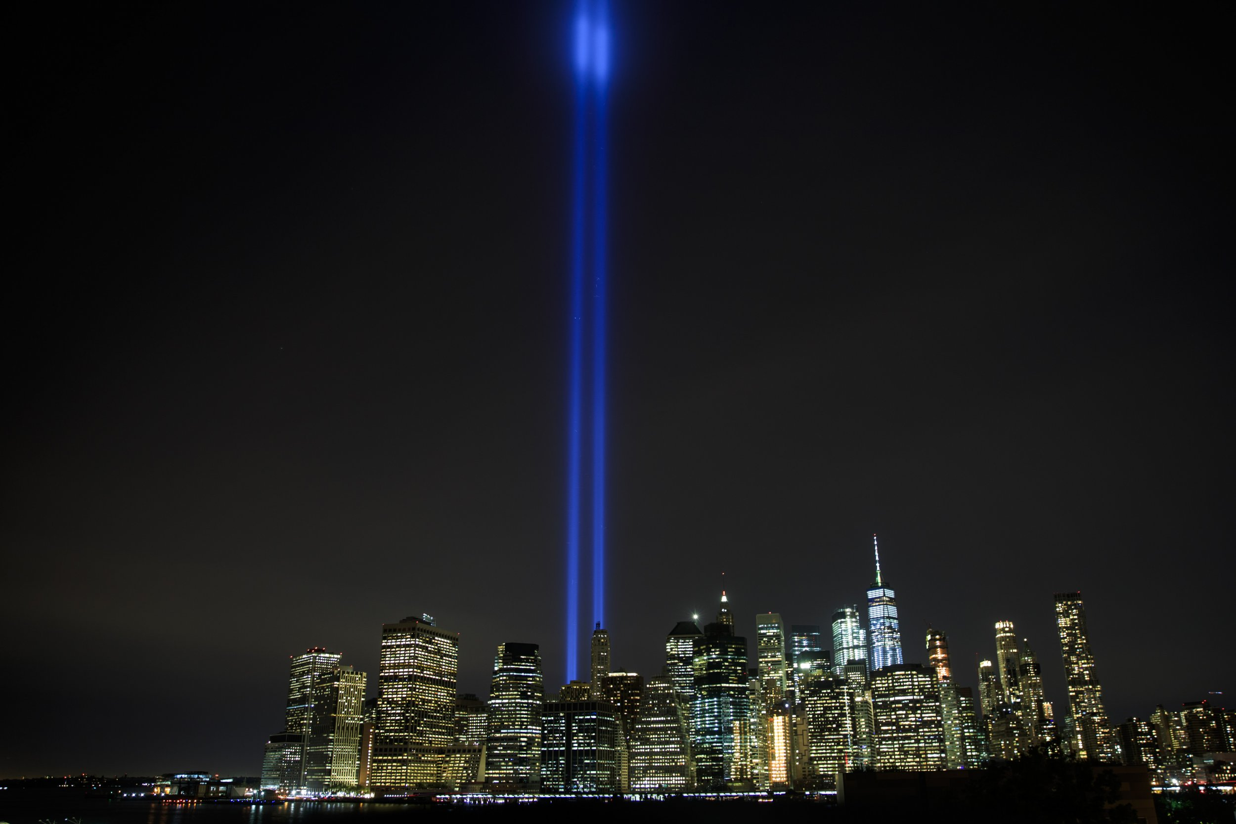 donald trump 9/11 never forget rudy giuliani