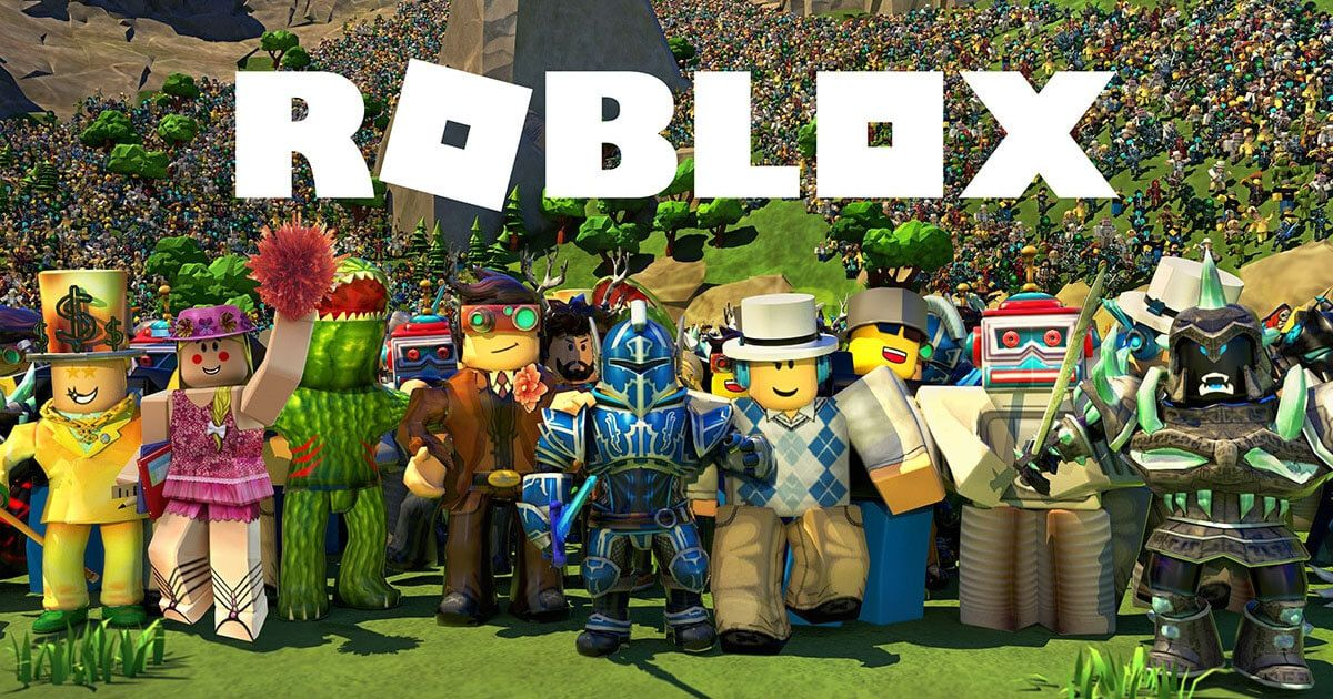 roblox, nfl, football, helmet, how, to, get, free, avatar, skin, all, teams