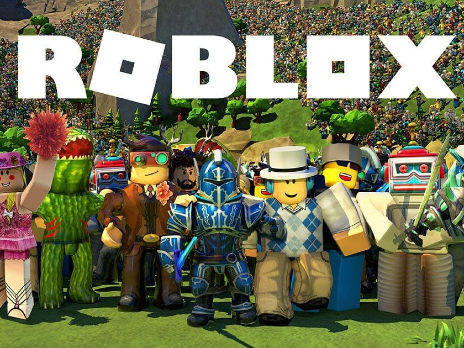 Roblox And Nfl Team Up To Give Players Free Team Helmets Here S