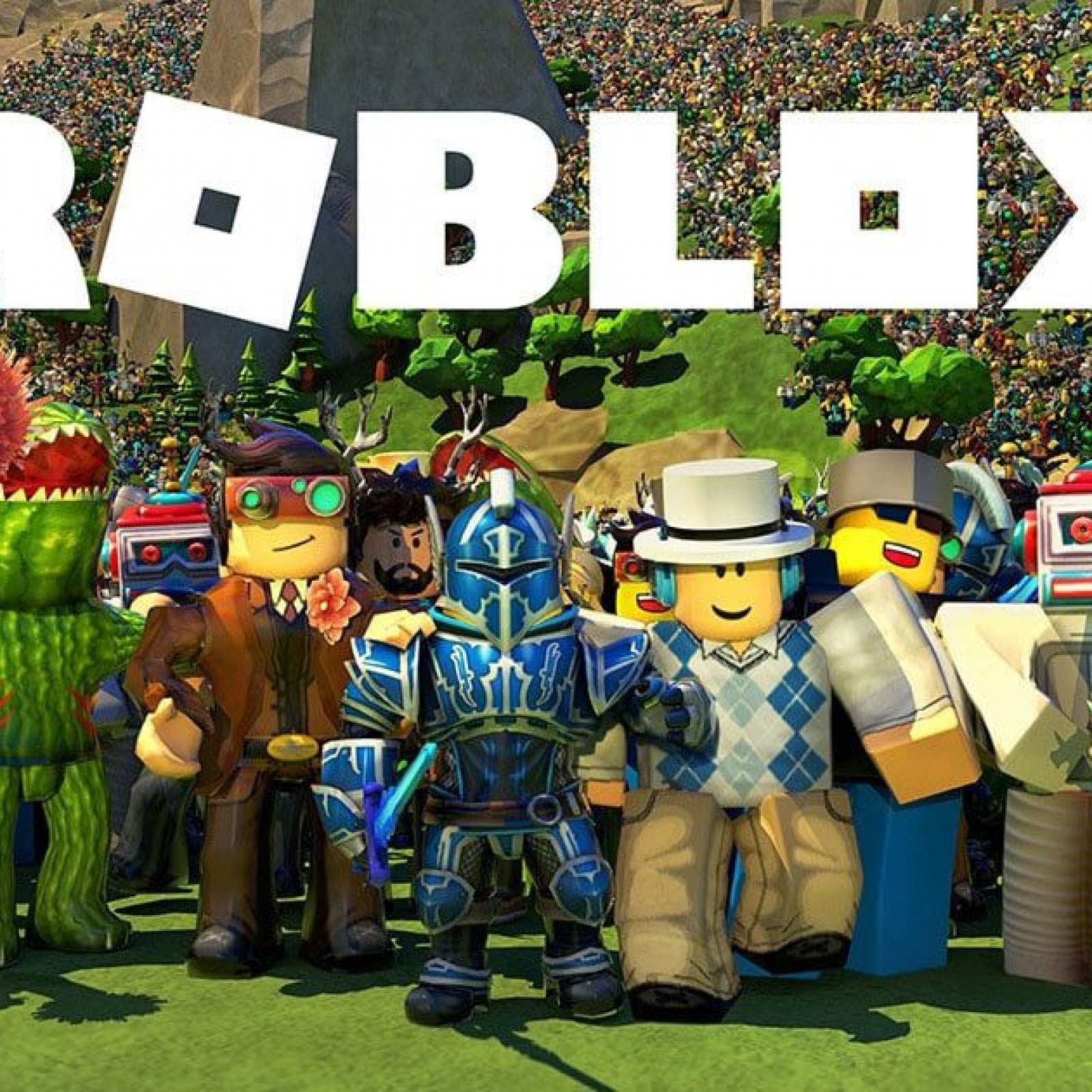 Roblox' and NFL Team Up To Give Players Free Team Helmets: Here's