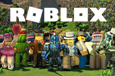 roblox, nfl, football, helmet, how, to, get, free, avatar, skin, all, teams