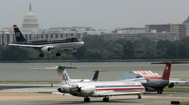 airlines waive change fees cancel flights hurricane florence