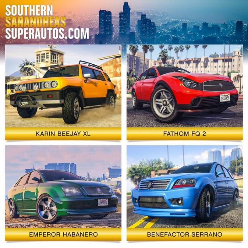 gta-online-four-new-vehicles