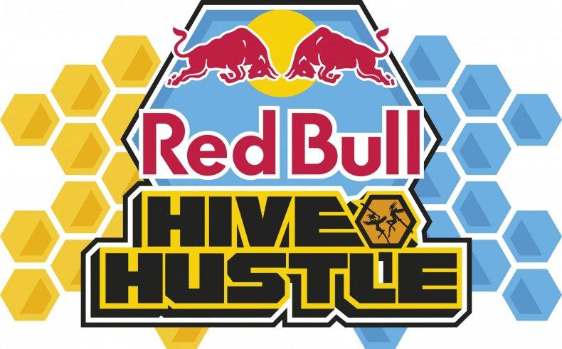RB_Hive_Hustle_Logo