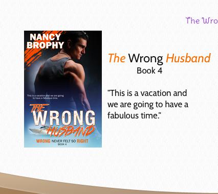 Romance Novelist Accused Of Killing Husband