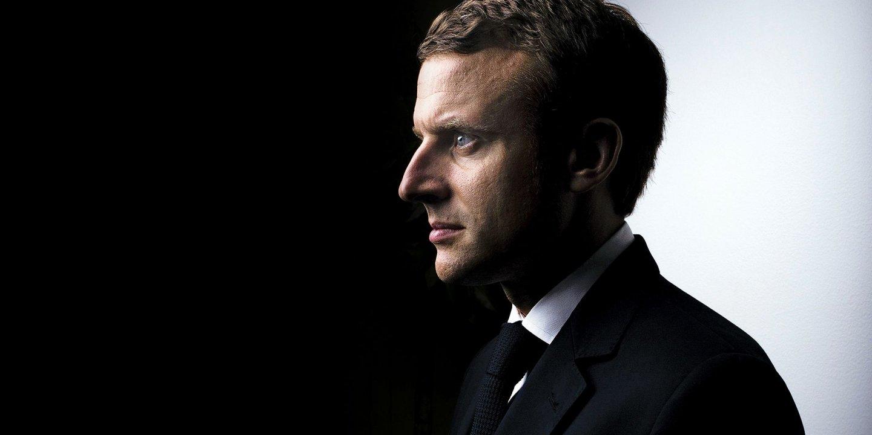 FE_Macron_01_455315104_NewWeb