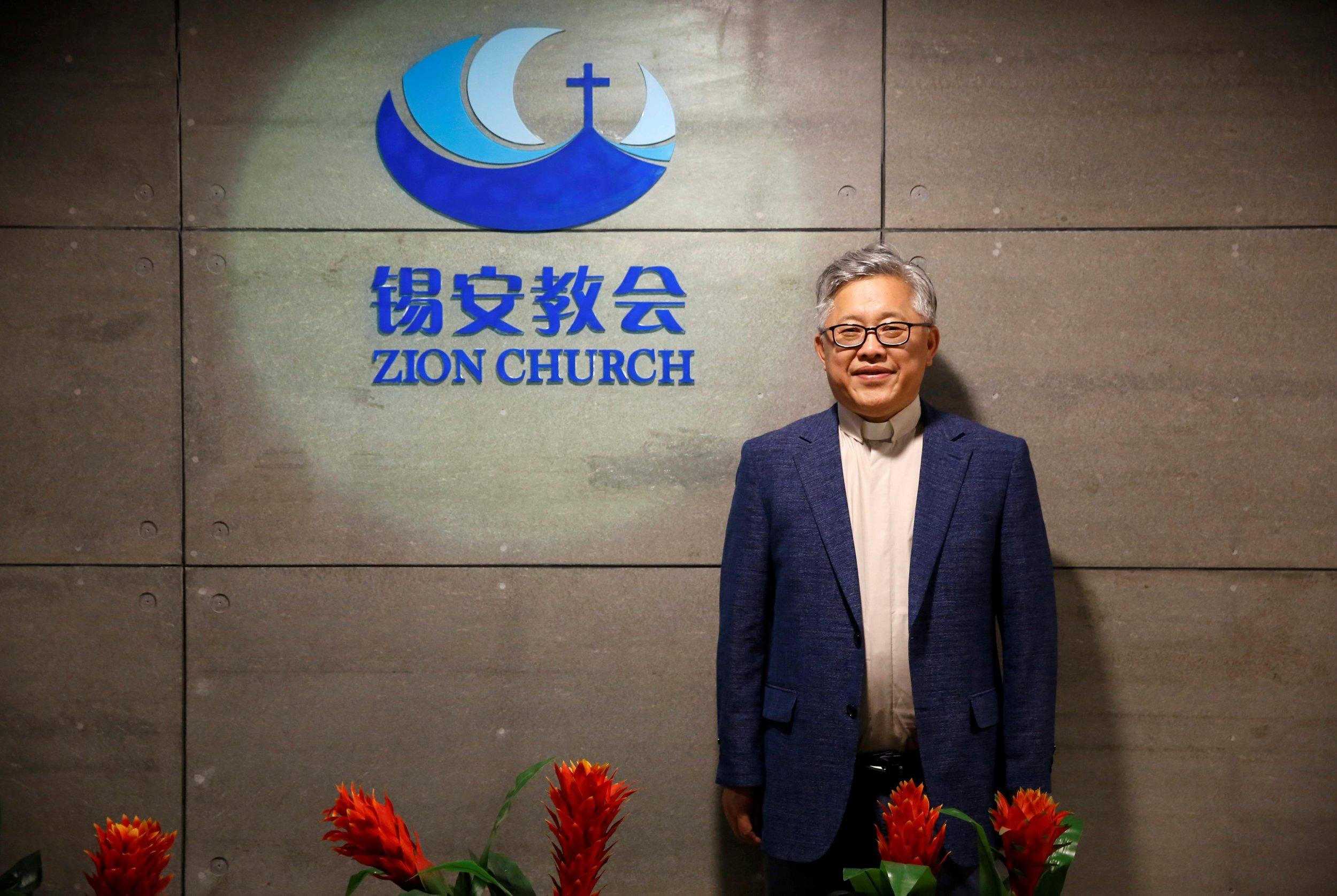 2018-09-10T031120Z_1_LYNXNPEE89065_RTROPTP_4_CHINA-RELIGION