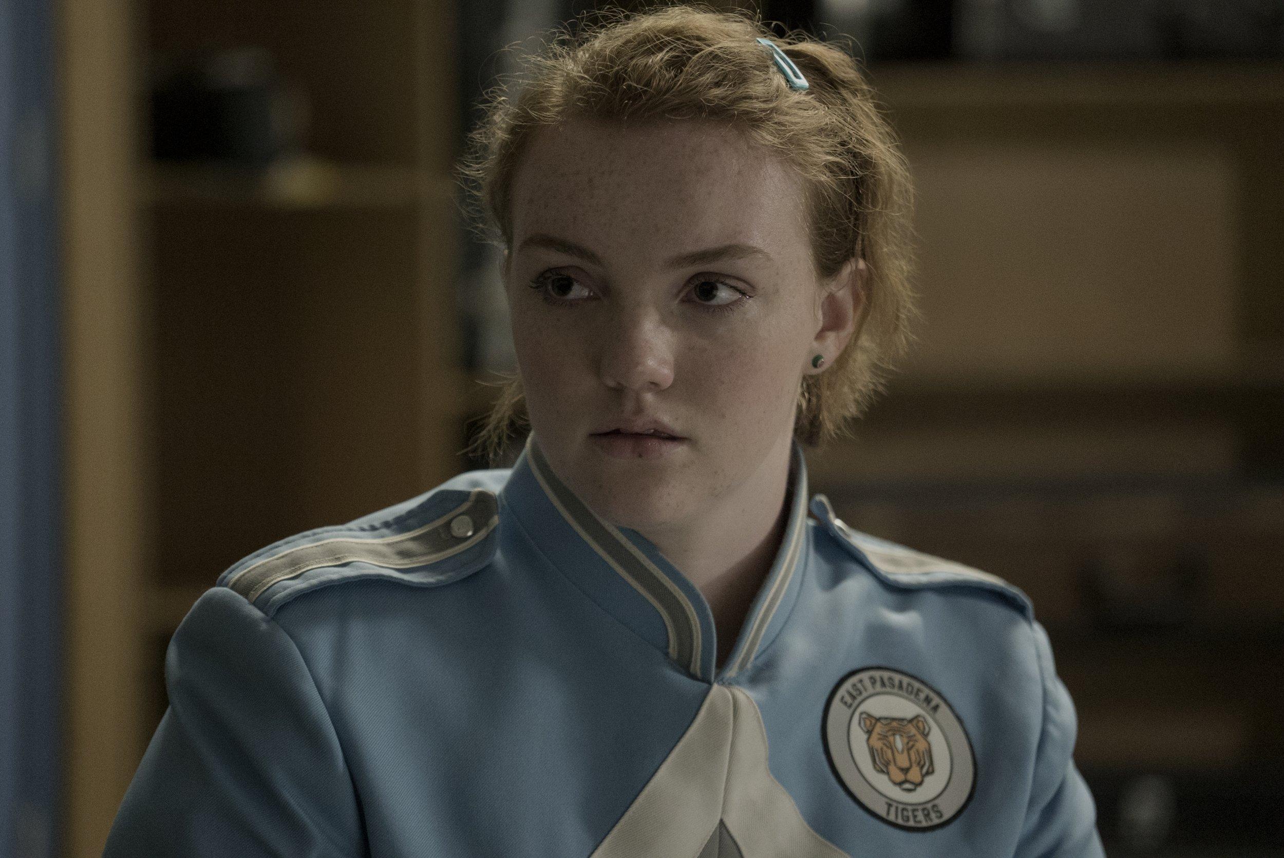 Netflix's 'Sierra Burgess' Accused by Nyle DiMarco of Shaming Deaf People