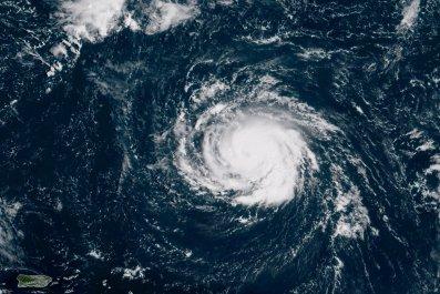 prepare hurricane florence kits supplies