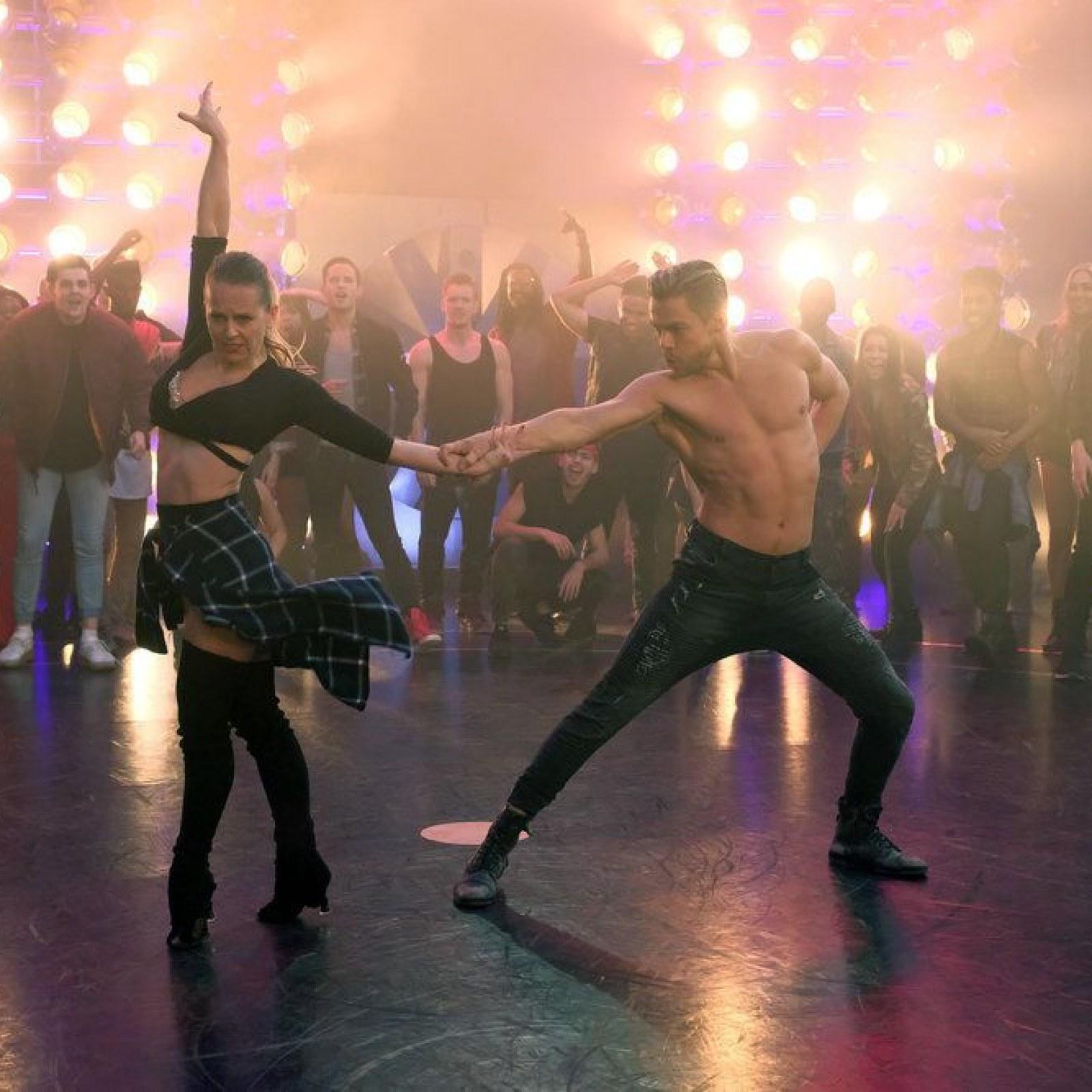 Who Won 'World of Dance' Season 2? World Finals Recap and