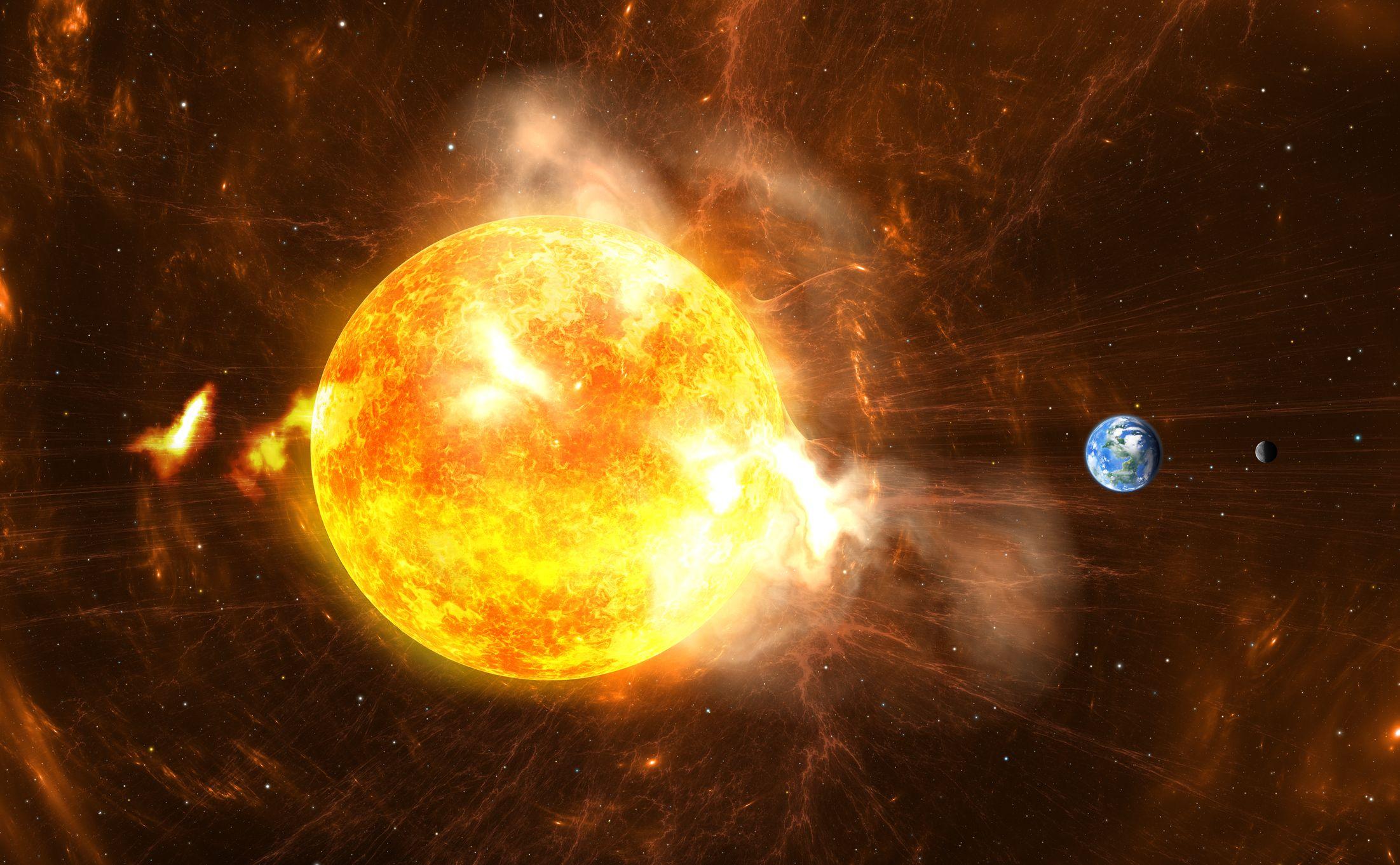 9_13_Solar Flare