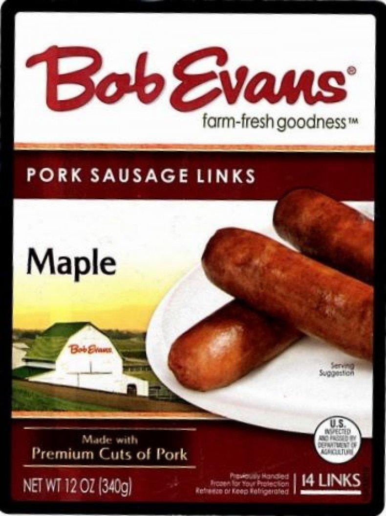 bob-evans-sausages