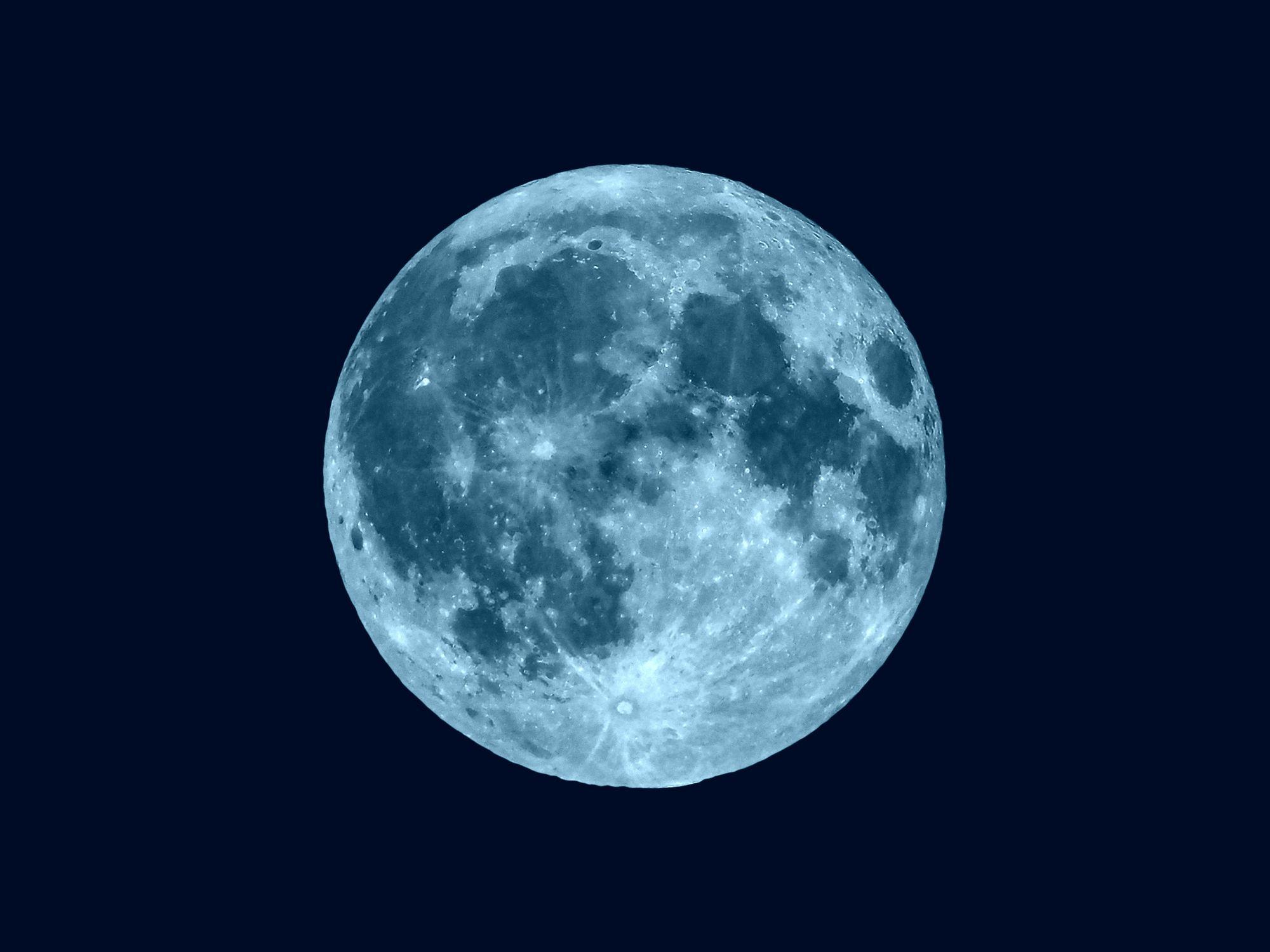9_14_Moon