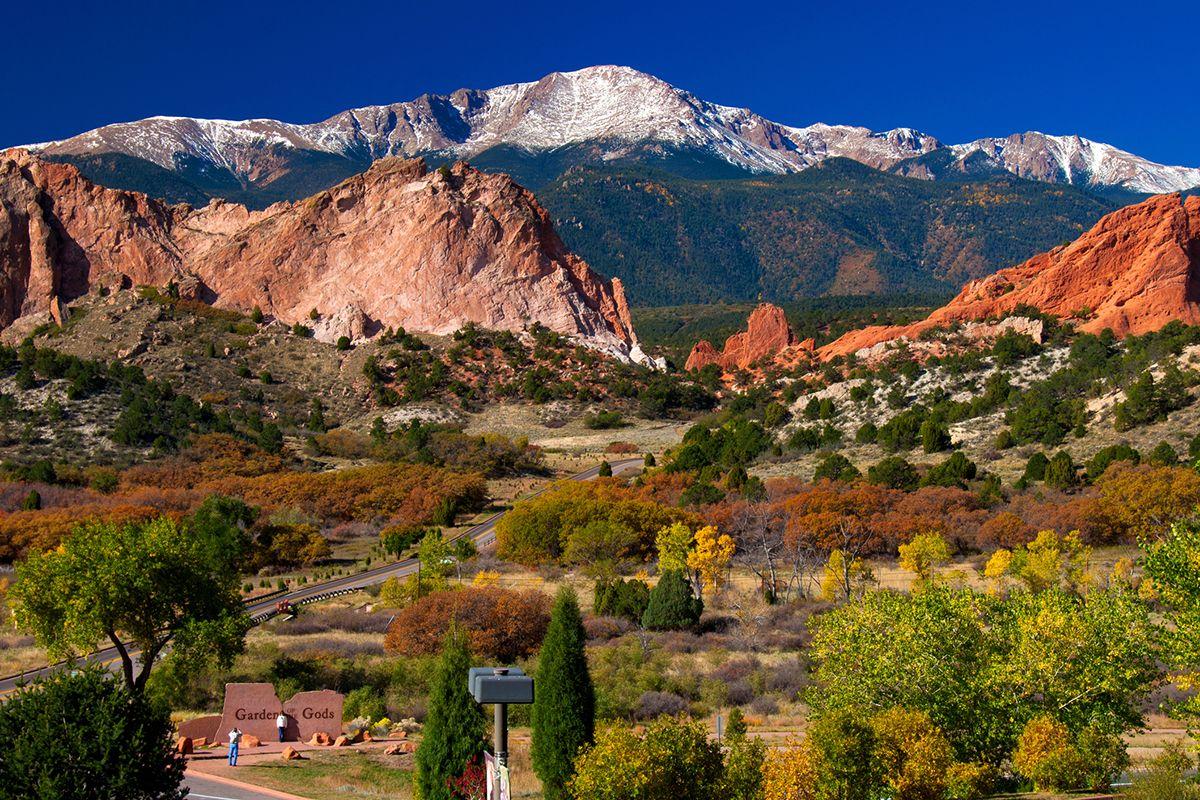 08 Colorado Springs