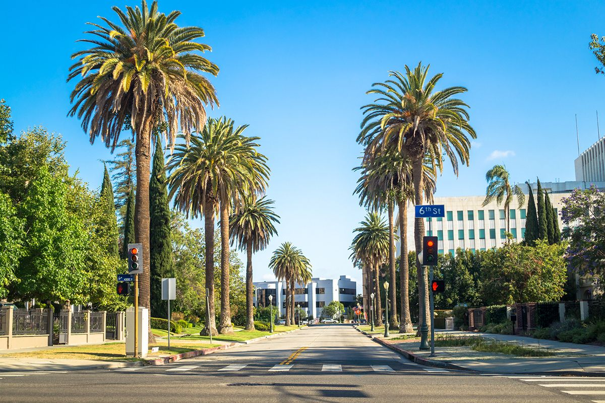 09 Anaheim