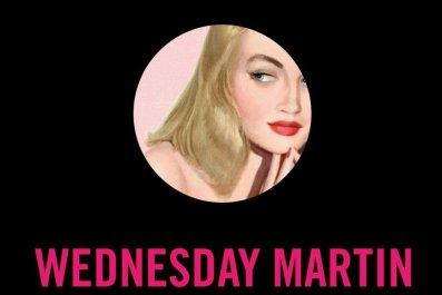 wednesday-martin