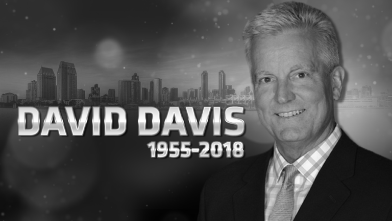 david-davis-768x432