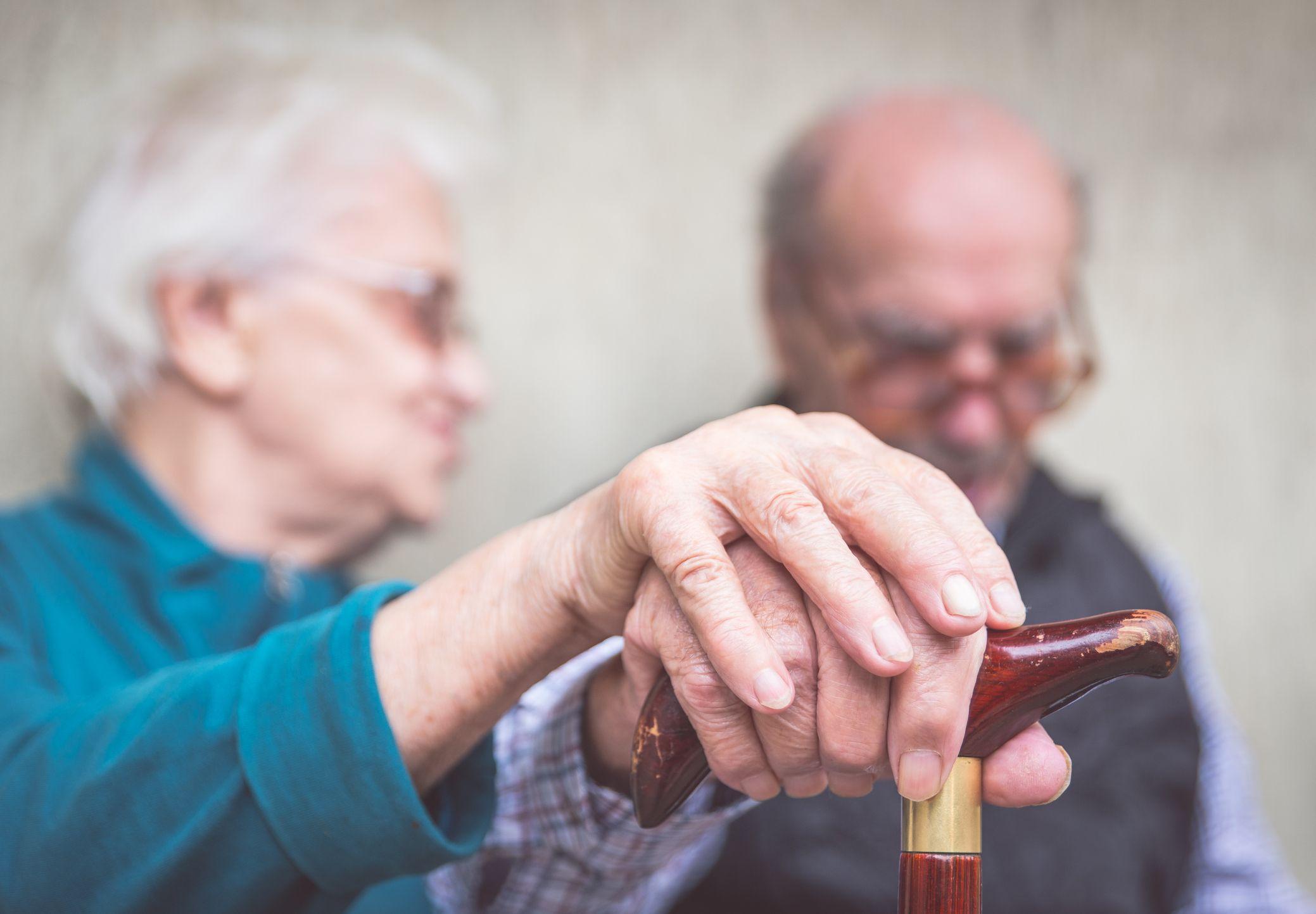 old-people-elderly-stock