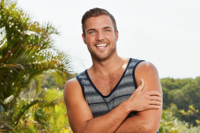 Fans Petition for Jordan Kimball to be the Bachelor