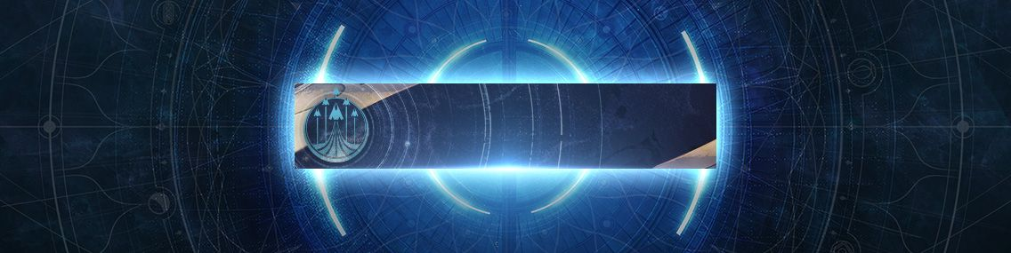 Wish Ascend Emblem