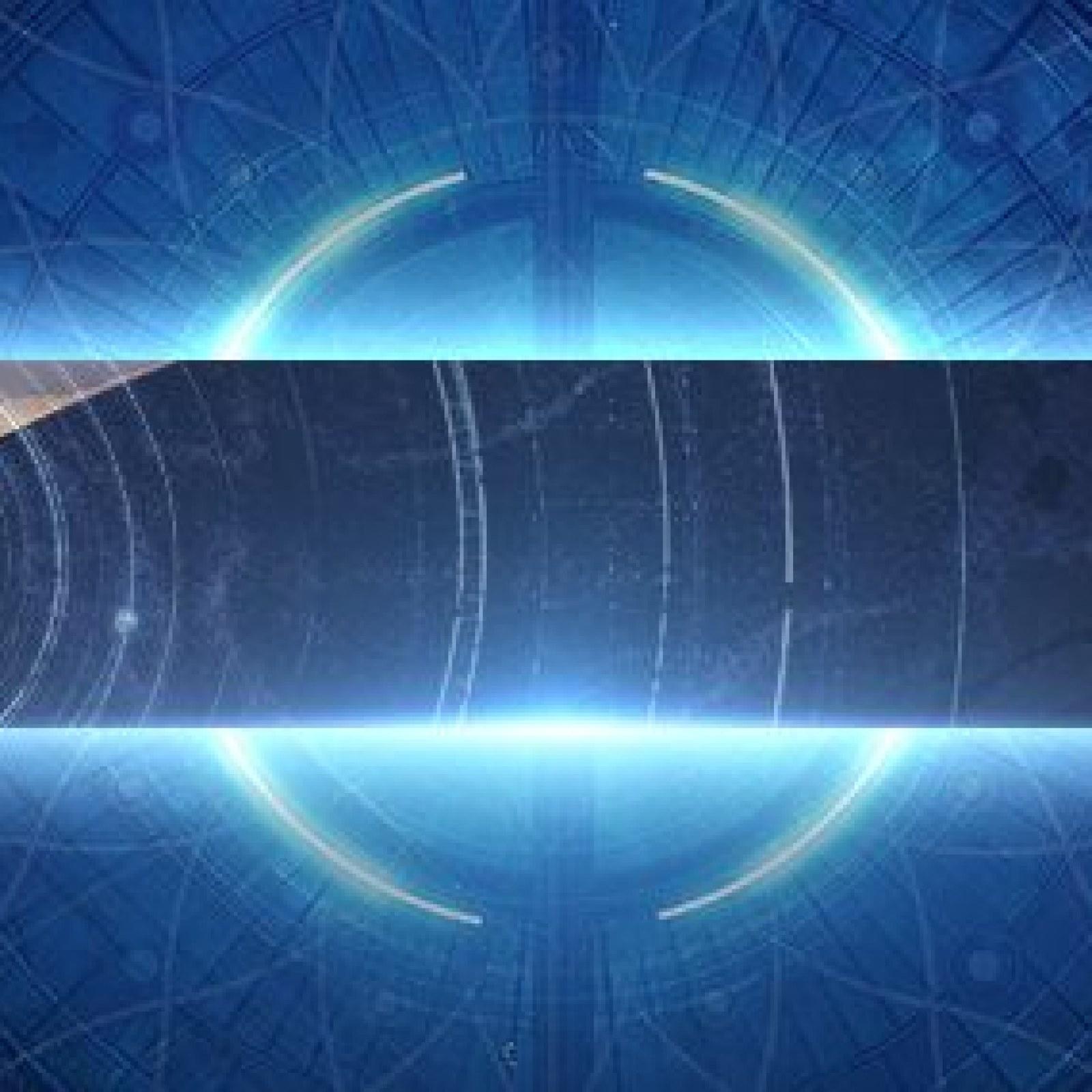 Destiny 2' Last Wish Raid Tips - Minimum Power Level