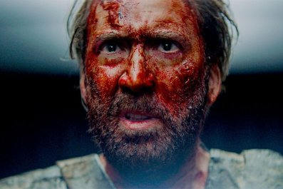 nicolas-cage-red-miller-mandy