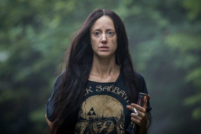 mandy-andrea-riseborough