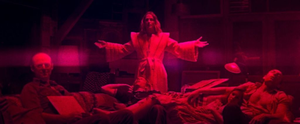 mandy-movie-review-the-cult-1024x426