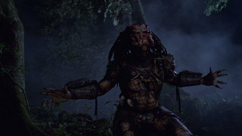 stan-winston-predator