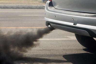 pollution-air-stock