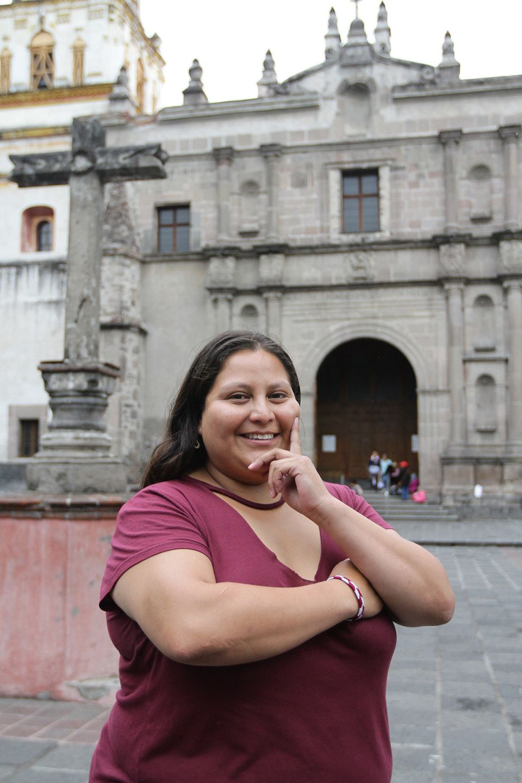 PER_Mexico_02_notimexpix787762