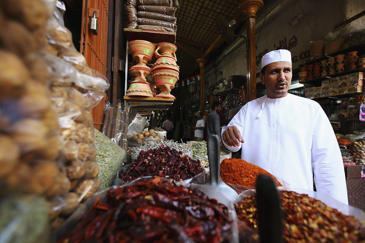 03 Oman