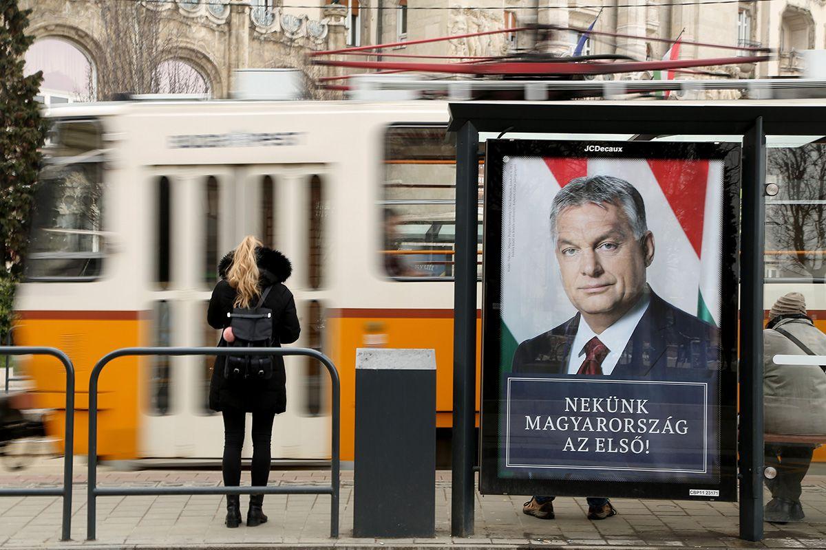 06 Hungary