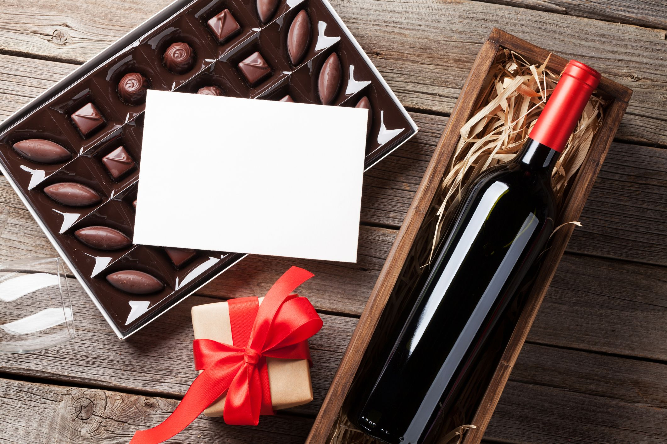 chocolate-wine-stock