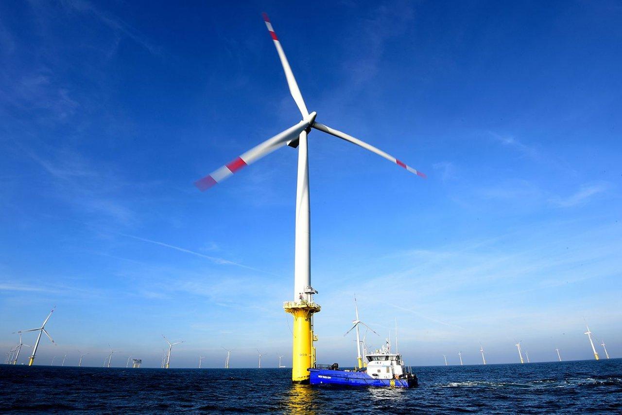 PER_Germany Energy_01_495633240
