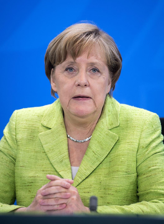 PER_Germany Energy_03_1003452106