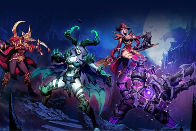 heroes of the storm ptr patch notes update event ptr, skins, brightwing, kerrigan, rework, event, garden, of, terror