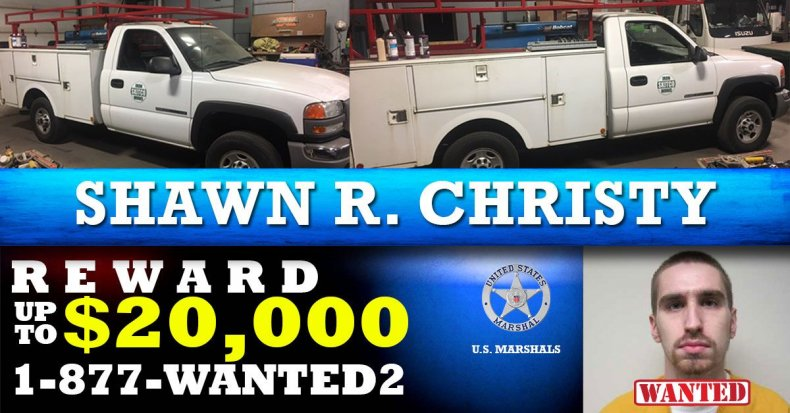 CHRISTY_20k_wanted_posterwtruck(1) (1)