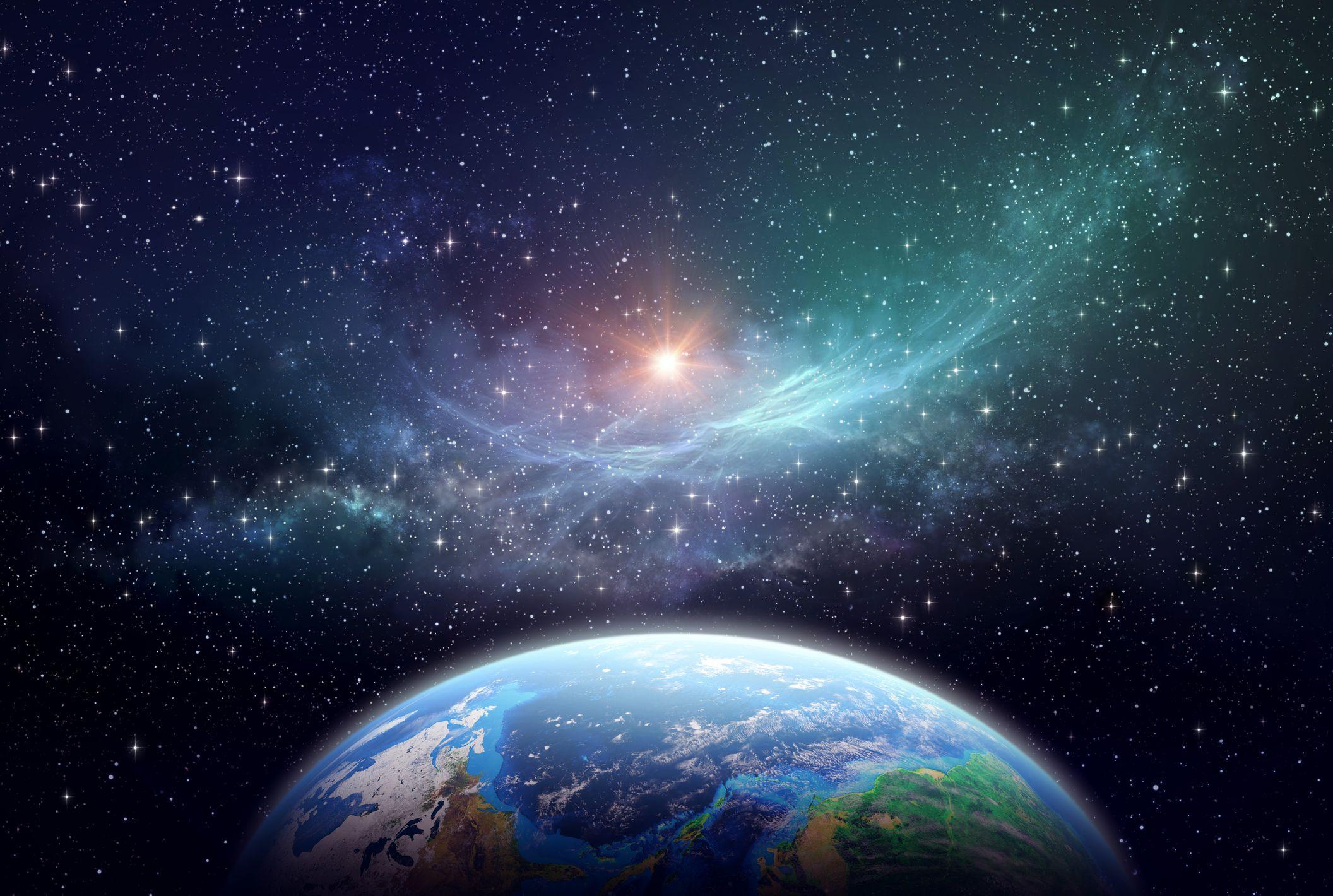 9_18_Exoplanet