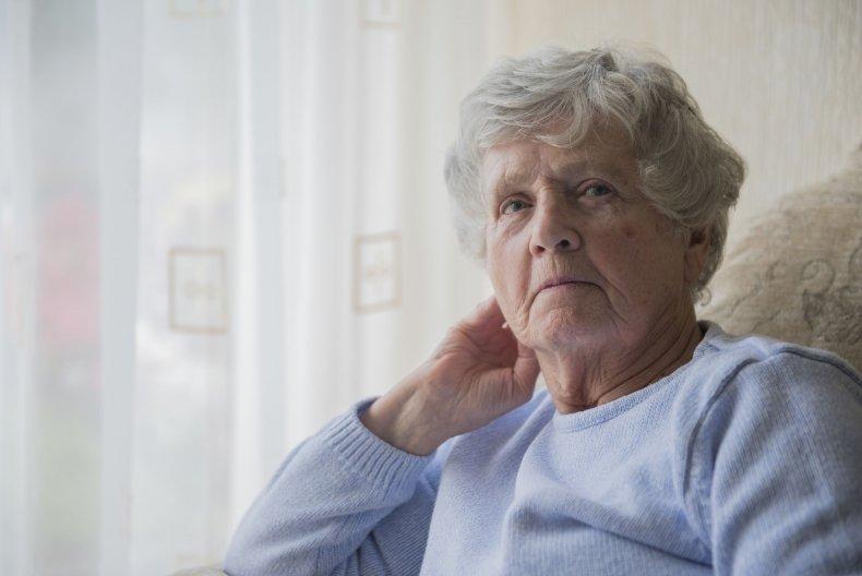 old-lady-elderly-stock