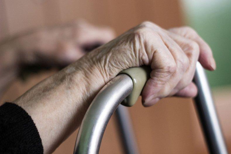 old-elderly-stock