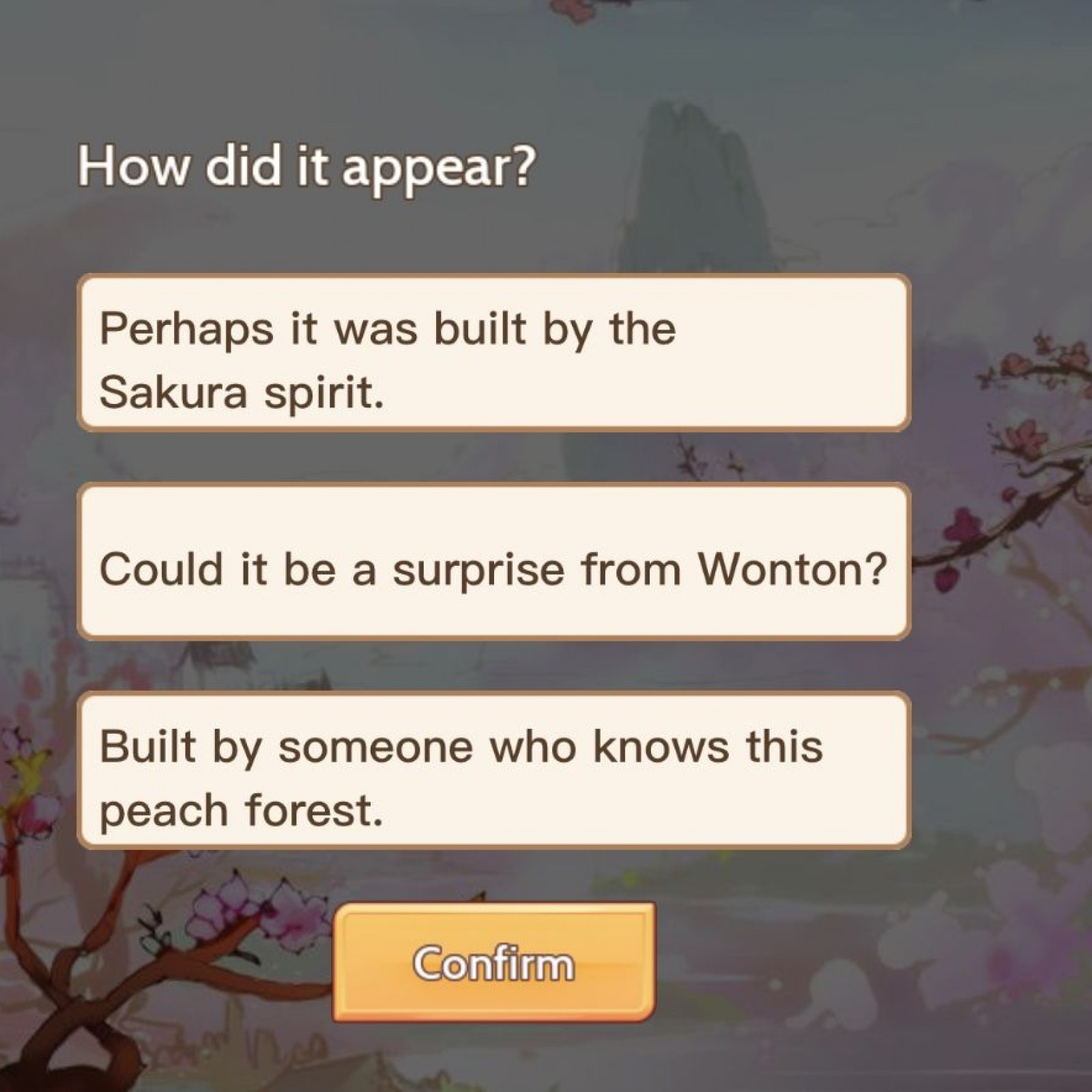 Food Fantasy' Event Guide: How To Get Sweet & Sour Fish