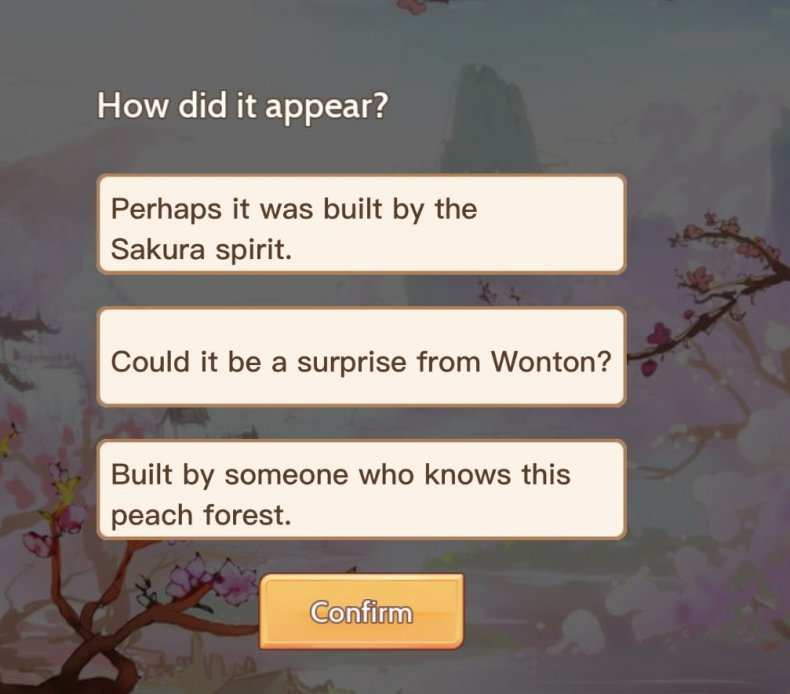 'Food Fantasy' Event Guide: How To Get Sweet & Sour Fish, Tortoise Jelly Shards