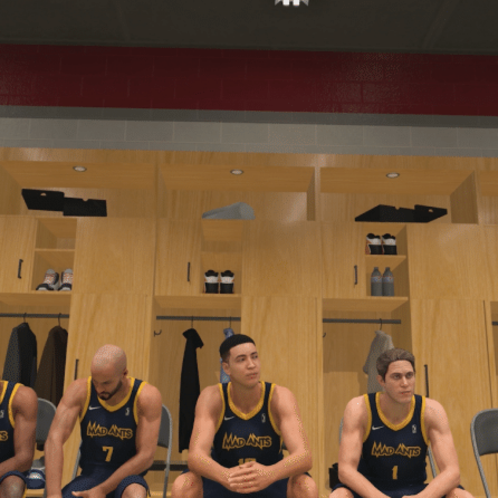 NBA 2K19' PS4 Review: It's a Great Game Killed by VC Microtransactions