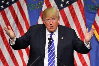 09_19_18_TrumpCompetent